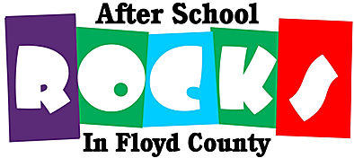 Image: Afterschool ROCKS