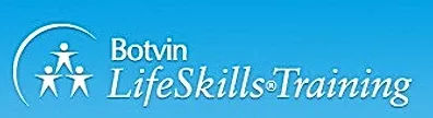 Image: LifeSkills Training